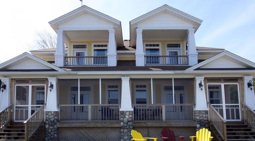 cottages-at-port-stanton