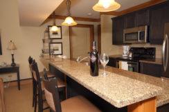 cottages-at-port-stanton-kitchen