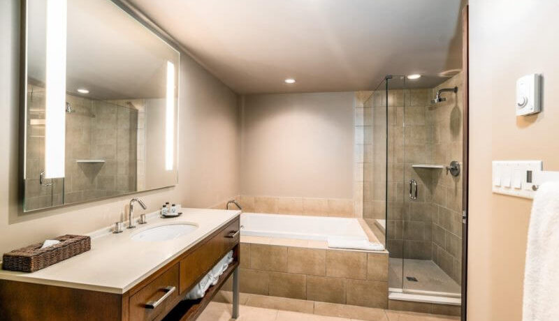 evolution-whistler-fractional-share-bathroom