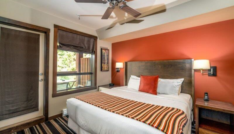 evolution-whistler-fractional-share-bedroom