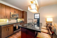 evolution-whistler-fractional-share-kitchen