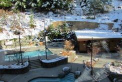 evolution-whistler-fractional-share-pool