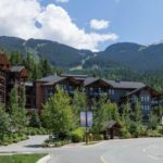 Evolution at Whistler – Whistler, BC, Canada