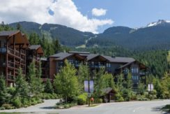 evolution-whistler-fractional-share-resort