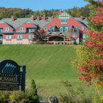 Grand Summit Resort Hotel – West Dover, Vermont