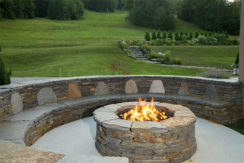 grand-summit-mt-snow-firepit