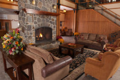 grand-summit-mt-snow-resort-lodge