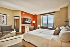 grand-summit-park-city-utah-bedroom