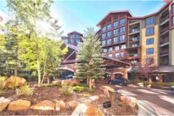 grand-summit-park-city-utah-fractional
