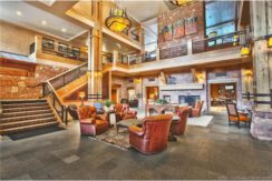 grand-summit-park-city-utah-fractional-lodge