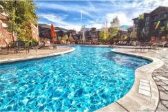 grand-summit-park-city-utah-fractional-pool