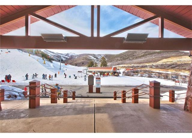 grand-summit-park-city-utah-fractional-ski