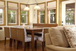 inaski-fractional-cabin-dining