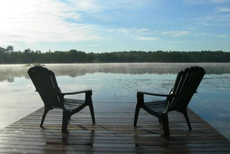 inaski-fractional-cabin-view