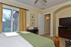 owners-club-barton-creek-bedroom