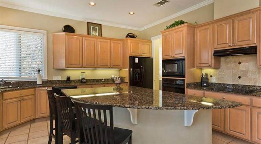 owners-club-barton-creek-kitchen