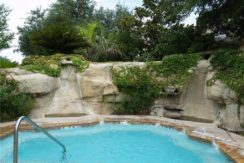owners-club-barton-creek-spa