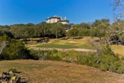 owners-club-barton-creek-view