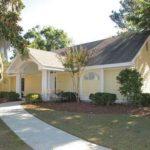 Owners Club Hilton Head – Hilton Head, South Carolina