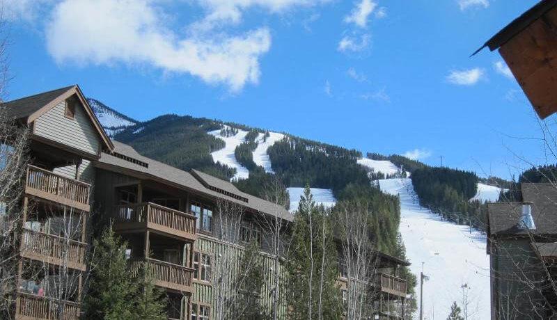 panorama-canada-fractional-condo-ski-runs