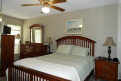 pirates-bay-texas-fractional-bedroom
