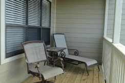 pirates-bay-texas-fractional-patio