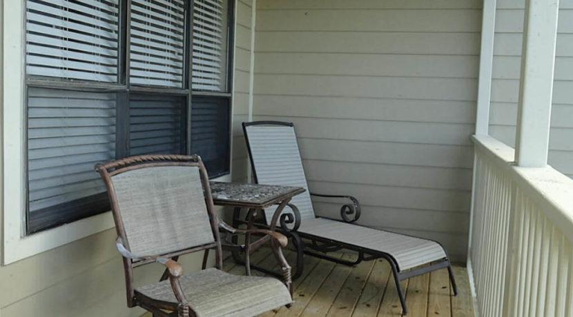 pirates-bay-texas-fractional-patio