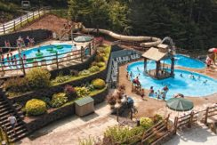 smugglers-notch-fractional-pools