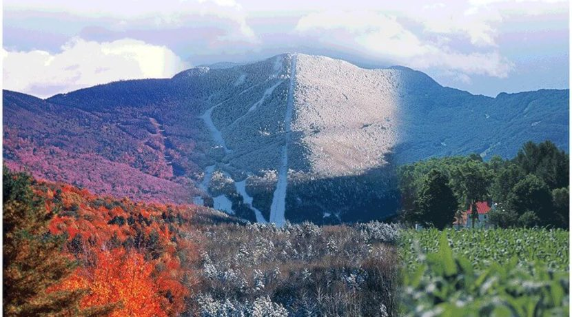 smugglers-notch-fractional-view