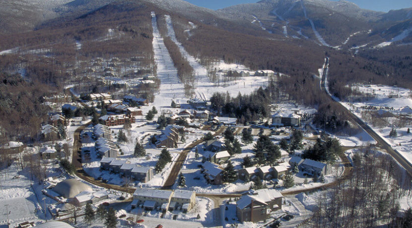 smugglers-notch-fractional-winter