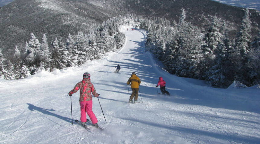 smugglers-notch-fractional-winter-skiing