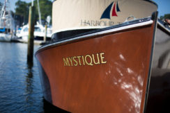 yacht-club-fractional-ownership