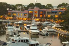 yacht-club-fractional-ownership-bay