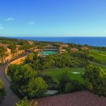 Pelican Hill Resort Review