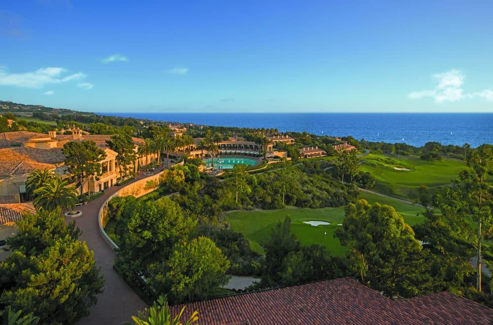 Pelican Hill Resort Review