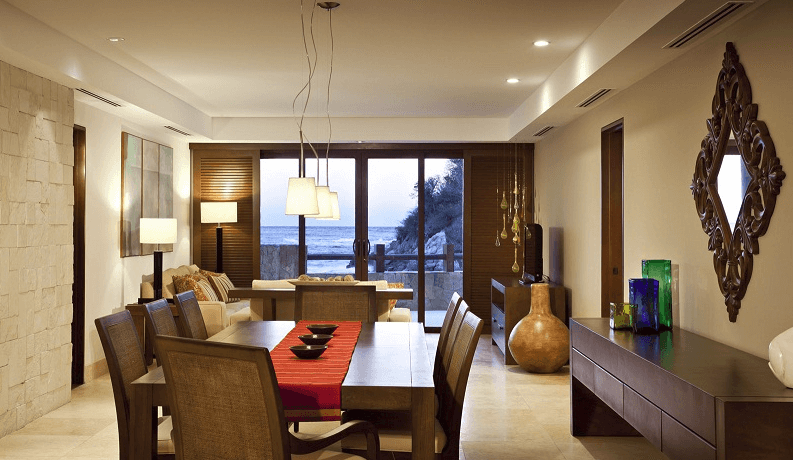 celeste-beach-residences-interior