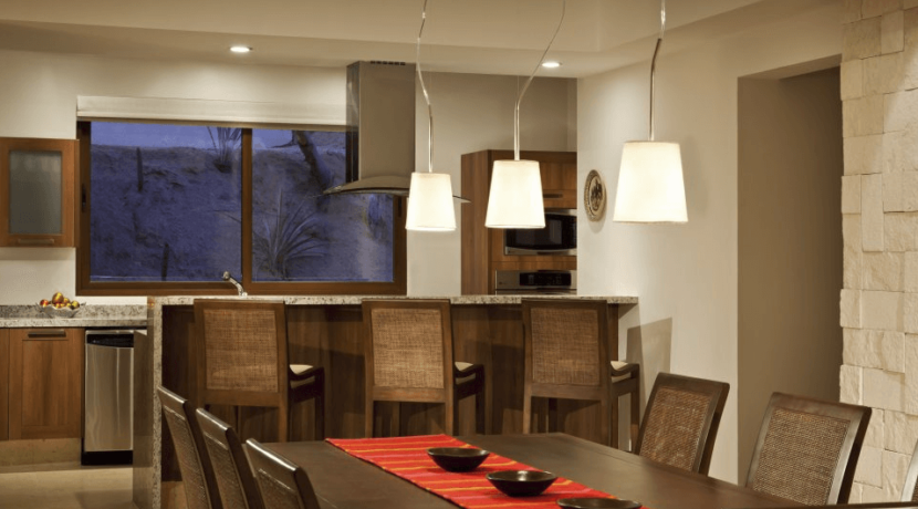 celeste-beach-residences-kitchen