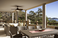celeste-beach-residences-patio-view