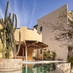 Celeste Beach Residences – Huatulco, Mexico