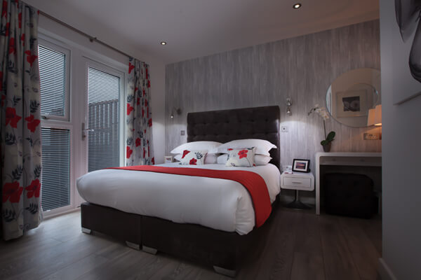gwel-an-mor-home-bedroom2