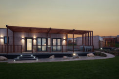 gwel-an-mor-home-exterior