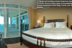 jimmy-johnsons-fractional-resort-bedroom