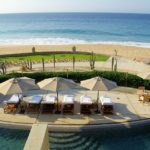 Cabo, San Lucas, Mexico, Sea, Resort, Swimming Pool