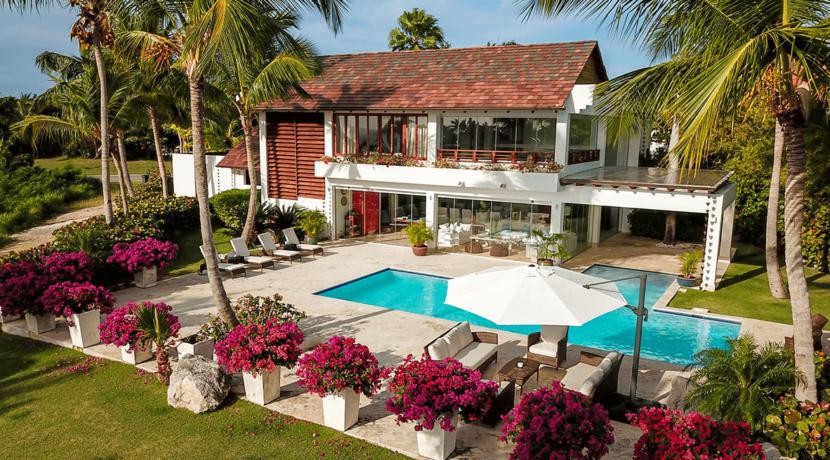 equity-residences-cap-cana-exterior