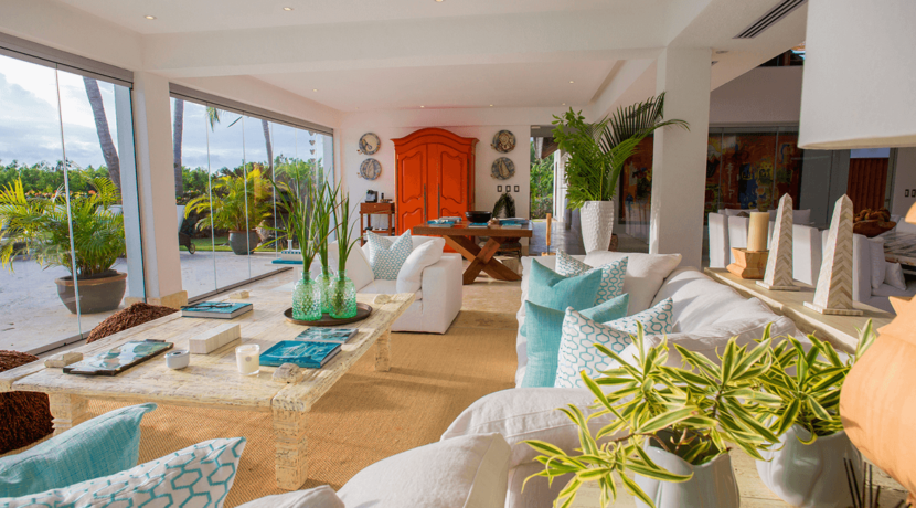 equity-residences-cap-cana-livingroom