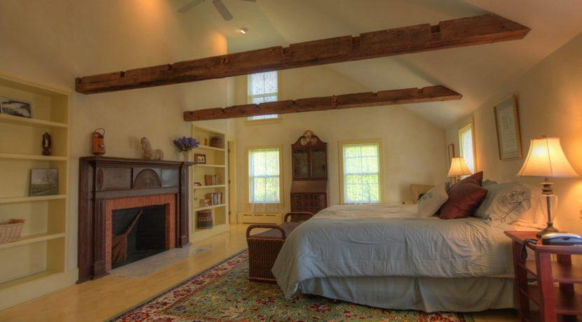 berkshire-morningstar-bedroom