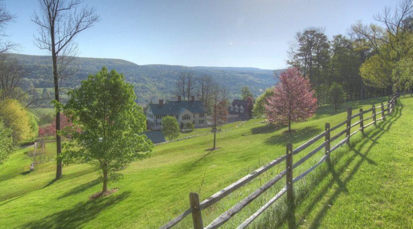 berkshire-morningstar-greenery