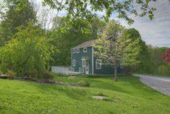 berkshire-morningstar-guest-cottage