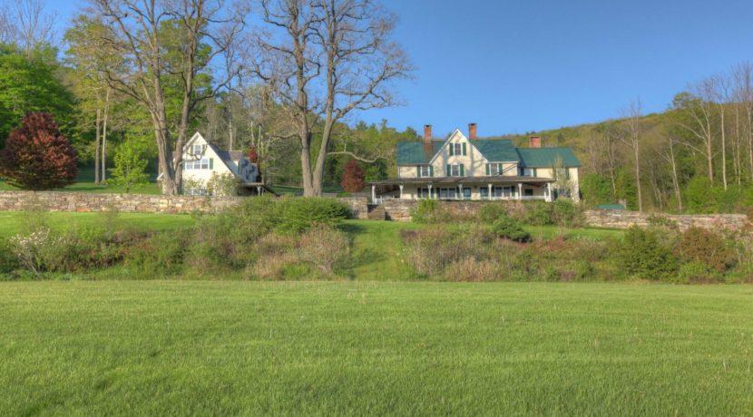 berkshire-morningstar-houses