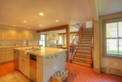 berkshire-morningstar-kitchen
